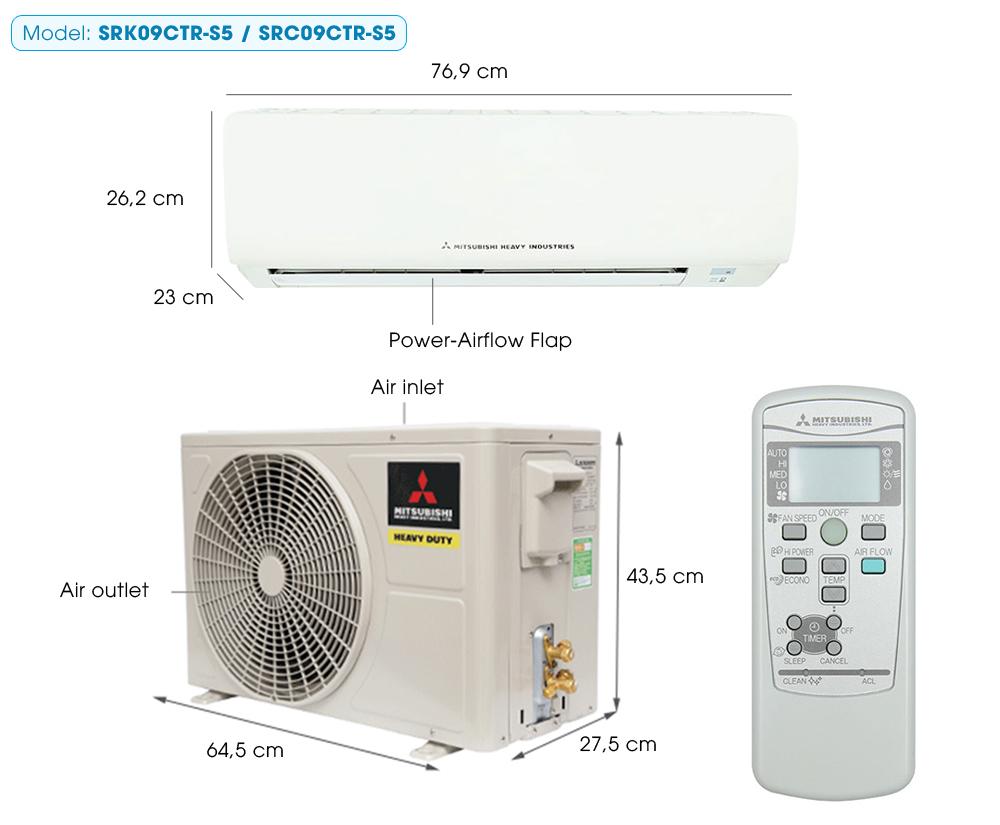 mitsubishi-heavy-srk09ctr-s5-1-0hp-1
