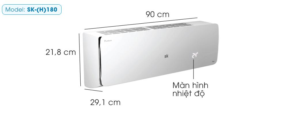 sumikura-air-conditioner-sk-h-180-2-0hp-1