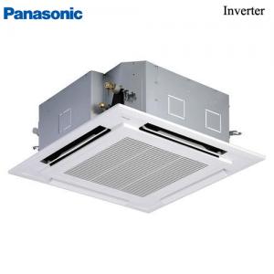 Máy lạnh âm trần Panasonic S48PU2H5 (6.0 Hp) Inverter