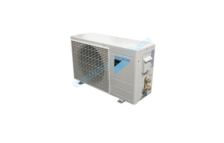 Máy lạnh Daikin FTF25UV1V (1.0 Hp)