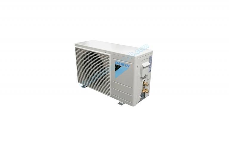 Máy lạnh Daikin FTKA25UAVMV (1.0 Hp) Inverter Model 2020