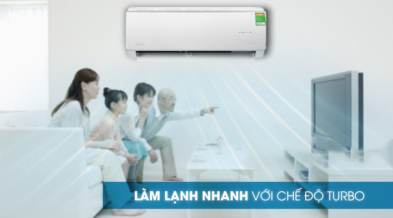 vi-vn-lam-lanh-nhanh 2