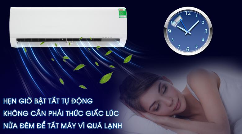 vi-vn-midea-msaf-10crn8-5