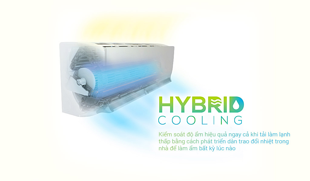 cong-nghe-moi-hybrid-cooling