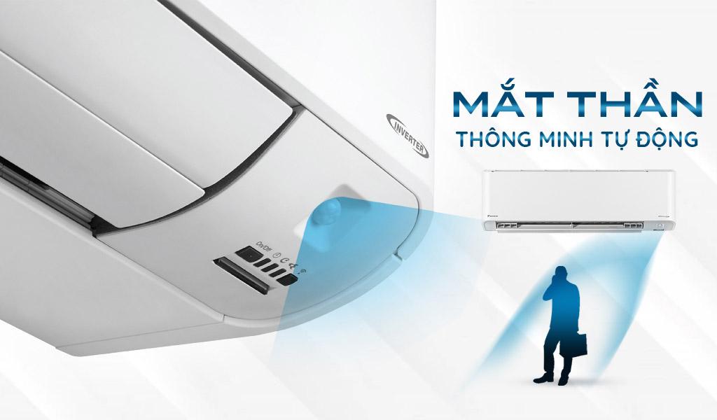 mat-than-thong-minh-tu-dong-ftkz