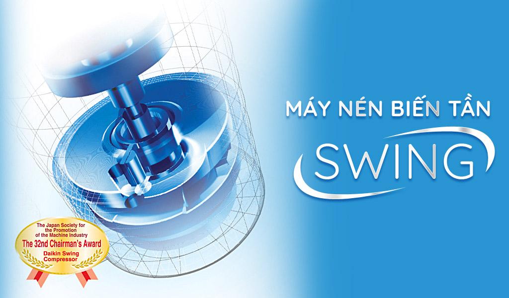 may-nen-bien-tan-swing