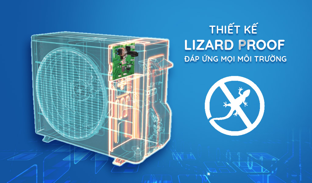 thiet-ke-lizard-proof-dap-ung-trong-moi-thoi-tiet-khac-nghiet-ftkz