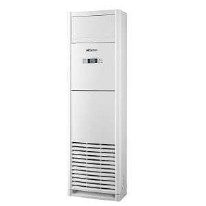 Máy lạnh tủ đứng Nagakawa NP-C50DH (5.0Hp)