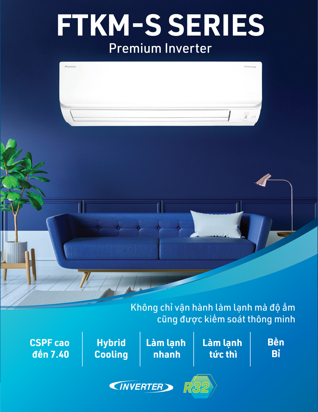 may-lanh-daikin-ftkm25svmv-1-0hp-inverter_2