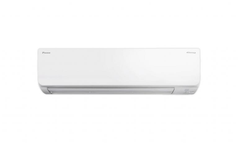 Máy lạnh Daikin FTKM71SVMV (3.0Hp) inverter cao cấp