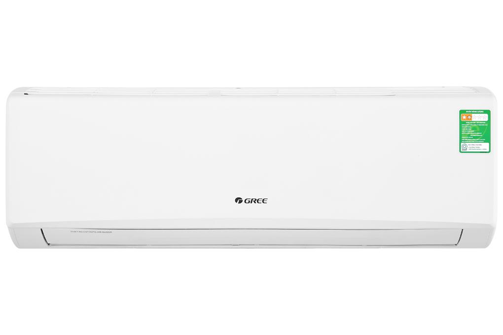 Máy lạnh treo tường Gree GWC09KB-K6N0C4 (1.0 Hp)
