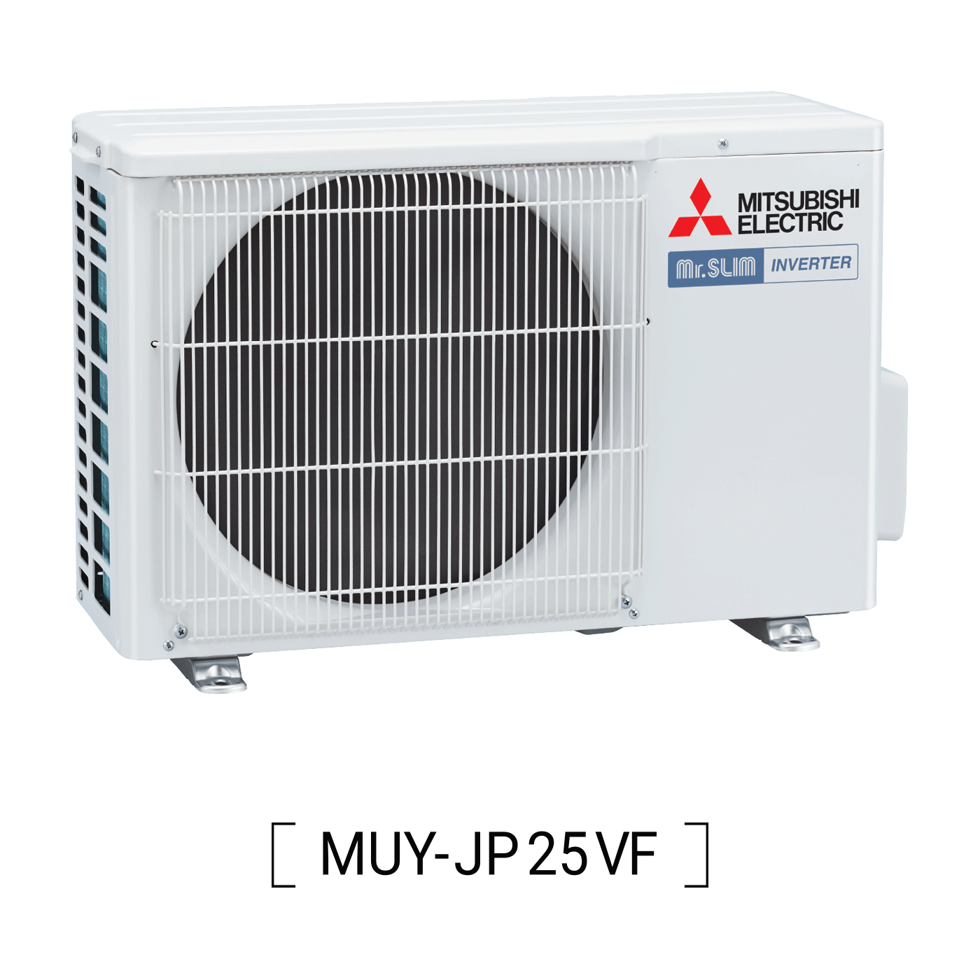 JP25VF-3