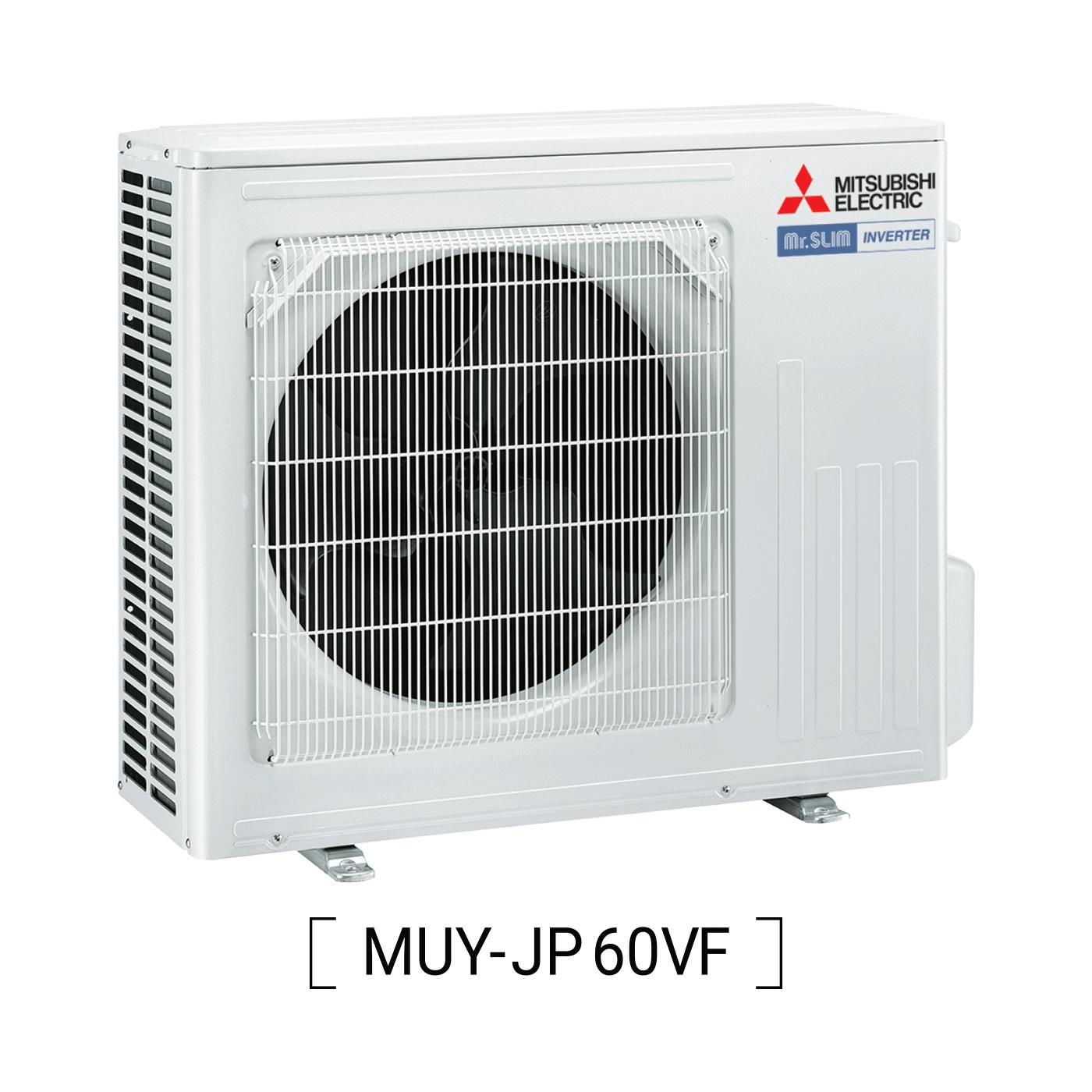 JP60VF
