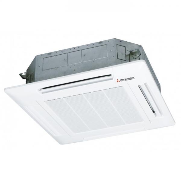 Máy lạnh âm trần Mitsubishi Heavy FDT125VG/FDC125VN(A) (5.0 Hp) Inverter