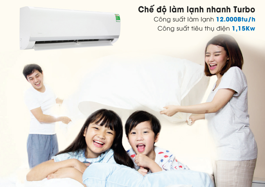 may-lanh-midea-msafa-13crdn8-1-5-hp-inverter-3