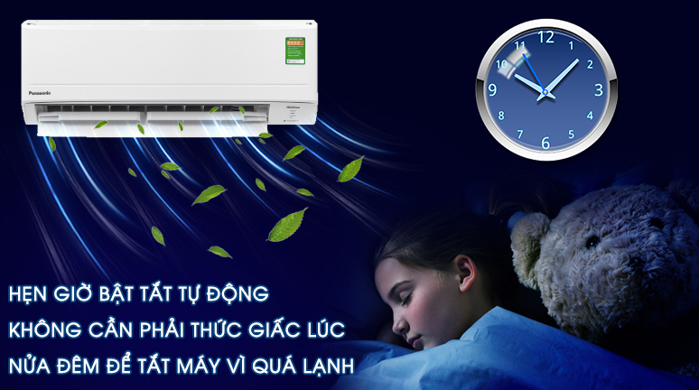 may-lanh-midea-msafa-13crdn8-1-5-hp-inverter-9