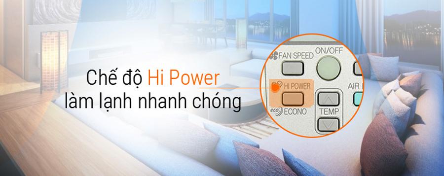 may-lanh-mitsubishi-heavy-srk10yxp-w5-1-0hp-inverter-gas-r32-8