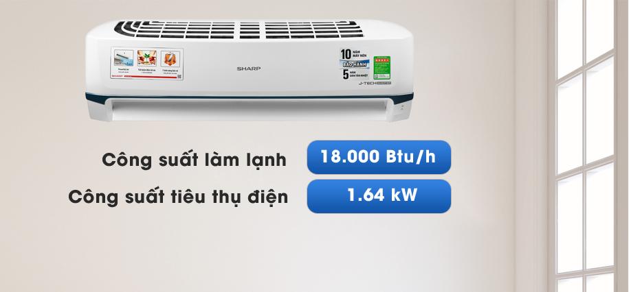 may-lanh-sharp-ah-x18xew-2-0hp-inverter-gas-r32-10