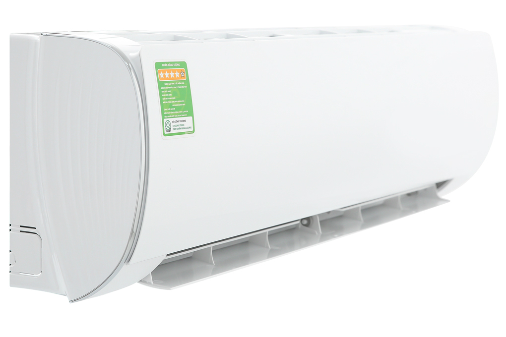 may-lanh-treo-tuong-gree-gwc09fb-k6d9a1w-1-0-hp-inverter-3