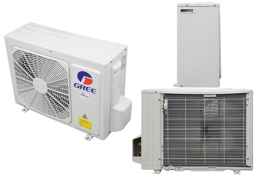 may-lanh-treo-tuong-gree-gwc09fb-k6d9a1w-1-0-hp-inverter-8