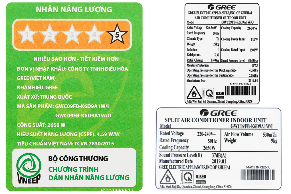 may-lanh-treo-tuong-gree-gwc09fb-k6d9a1w-1-0-hp-inverter-9