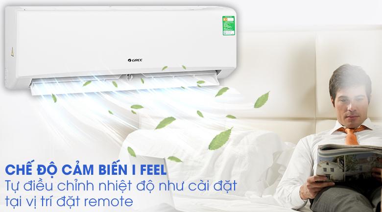 may-lanh-treo-tuong-gree-gwc09kb-k6n0c4-1-0-hp-6