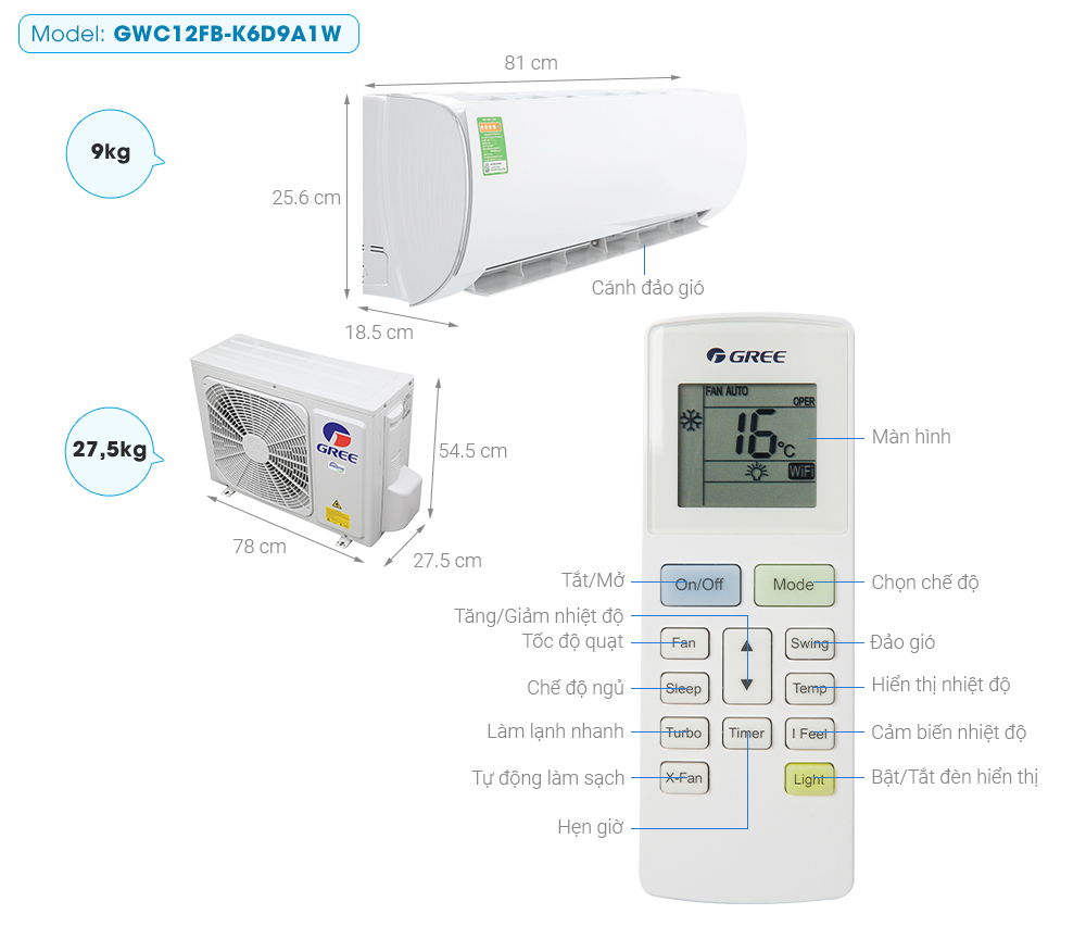 may-lanh-treo-tuong-gree-gwc12fb-k6d9a1w-1-5-hp-inverter-10