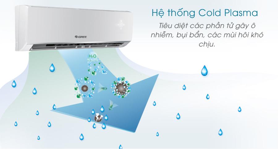 may-lanh-treo-tuong-gree-gwc12pb-k3d0p4-1-5-hp-inverter-6