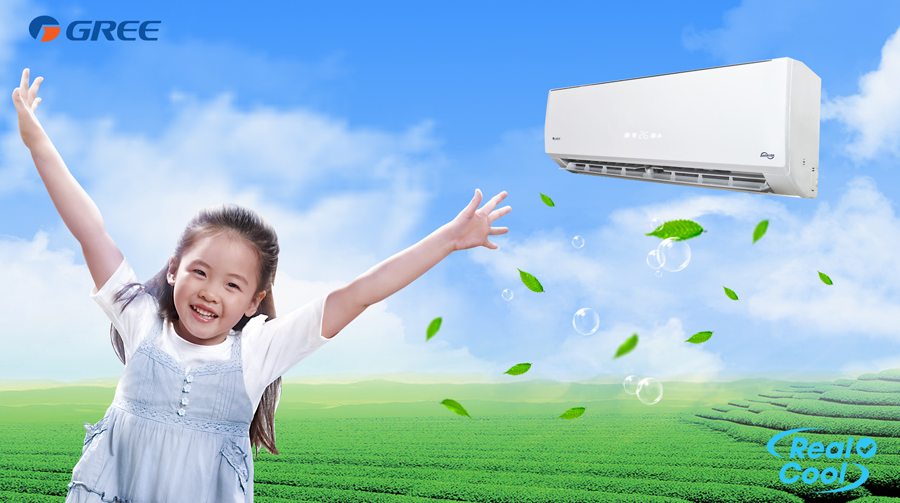 may-lanh-treo-tuong-gree-gwc18pc-k3d0p4-2-0-hp-inverter-3