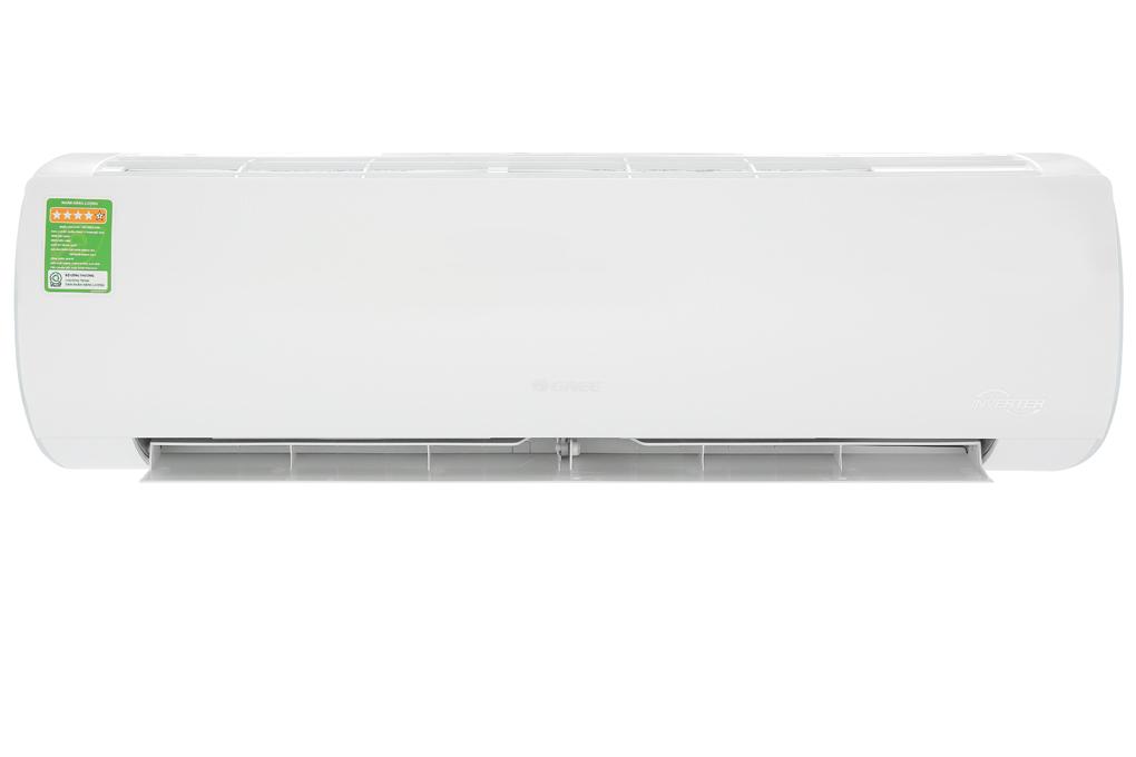 Máy lạnh treo tường Gree GWC24FE-K6D0A1W (2.5 Hp) Inverter