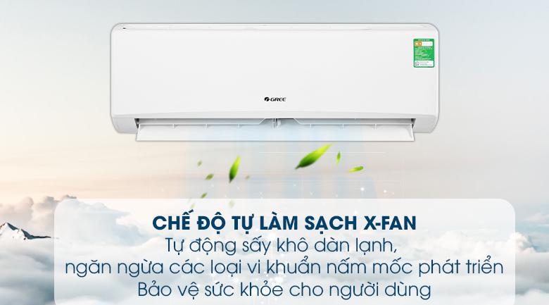 may-lanh-treo-tuong-gree-gwc24ke-k6n0c4-2-5-hp-2