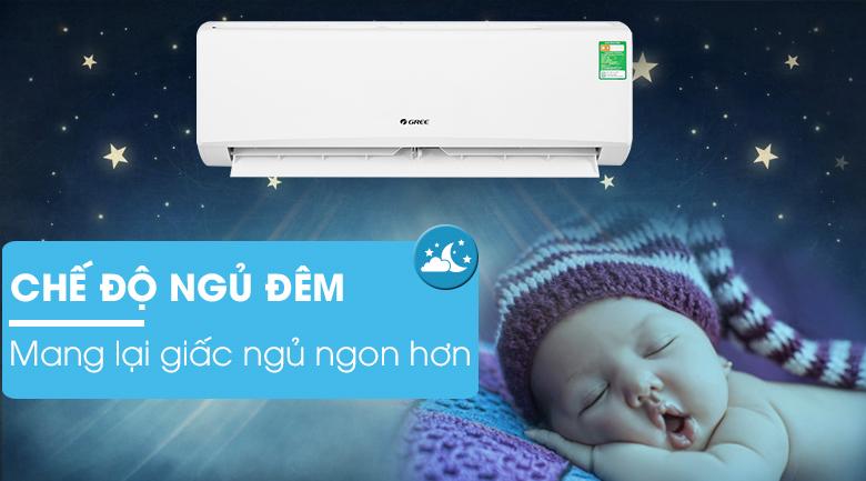 may-lanh-treo-tuong-gree-gwc24ke-k6n0c4-2-5-hp-5
