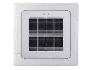 Máy lạnh âm trần Samsung AC052NN4SEC/EA (2.0 Hp)