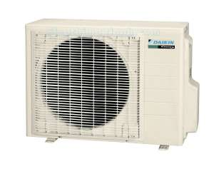 Outdoor Unit Multi S Daikin MKC50RVMV (2.0Hp) Inverter