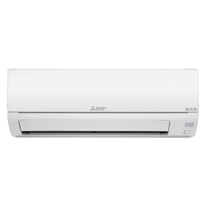 Mitsubishi Electric Air Conditioner MS-HP25VF (1.0Hp)