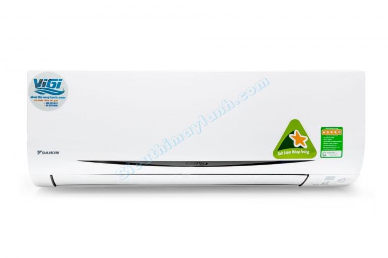 Dàn lạnh treo tường Daikin Multi S CTKC35RVMV (1.5Hp) Inverter