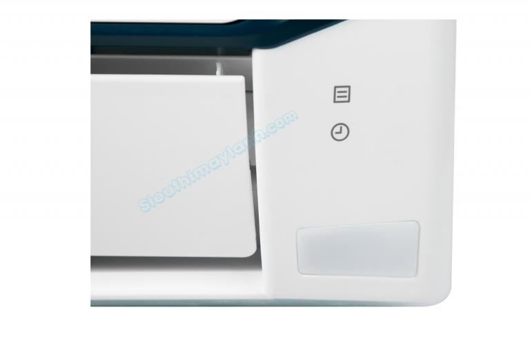 Máy lạnh Sharp AH-X18XEW (2.0Hp) Inverter Gas R32