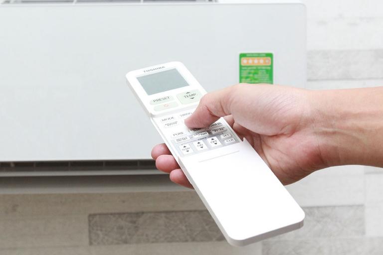 Daiseikai Air Conditioner inverter RAS-H18G2KCVP-V