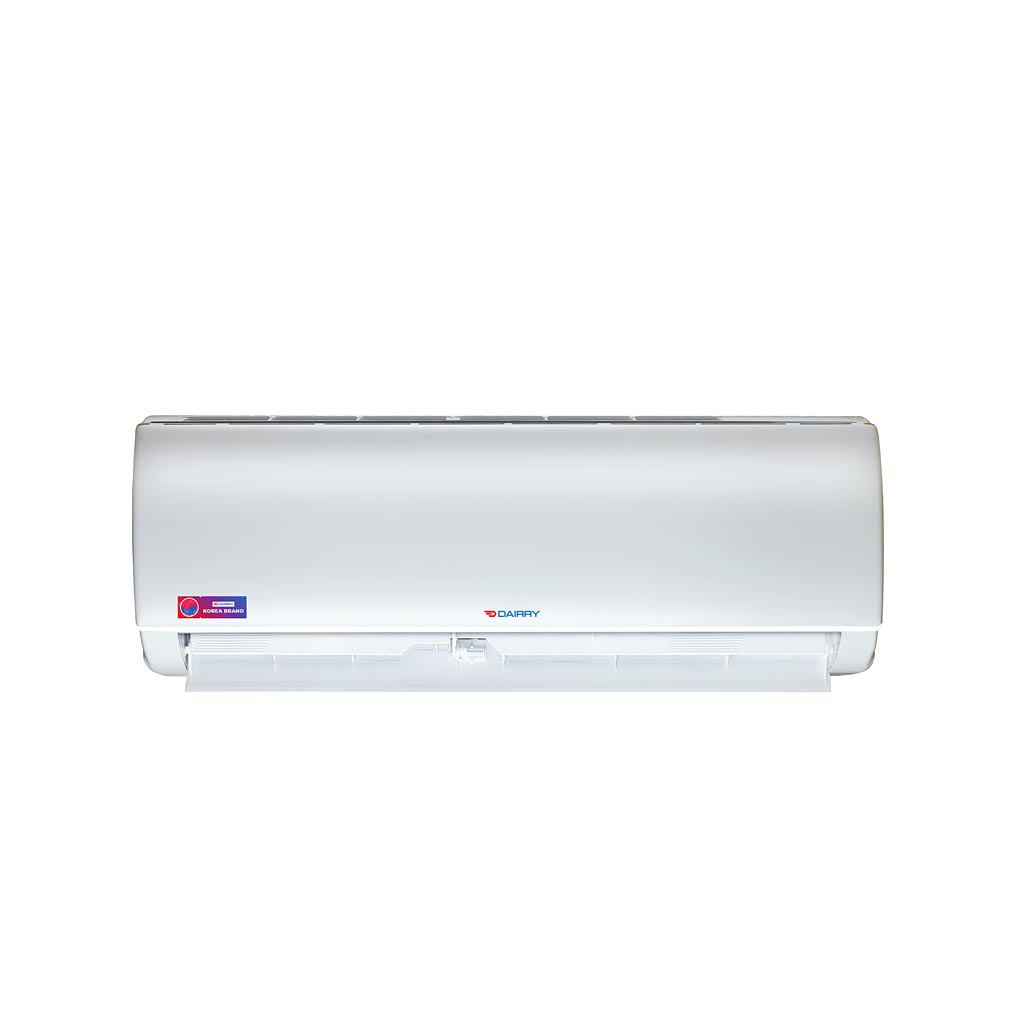 Máy lạnh treo tường Dairry (1.0Hp) DR09-SKC