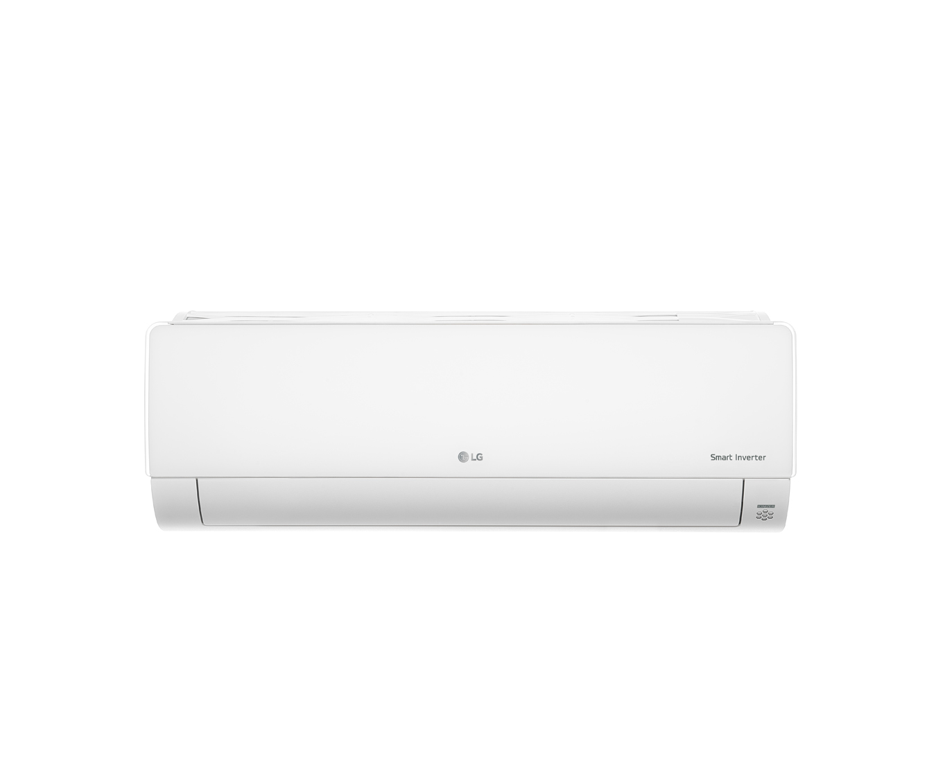 Máy Lạnh LG inverter 1 HP V10APD