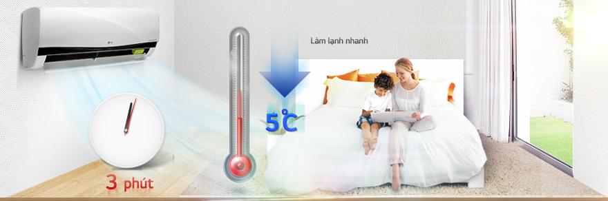 may-lanh-lg-inverter-1-hp-v10apb_18