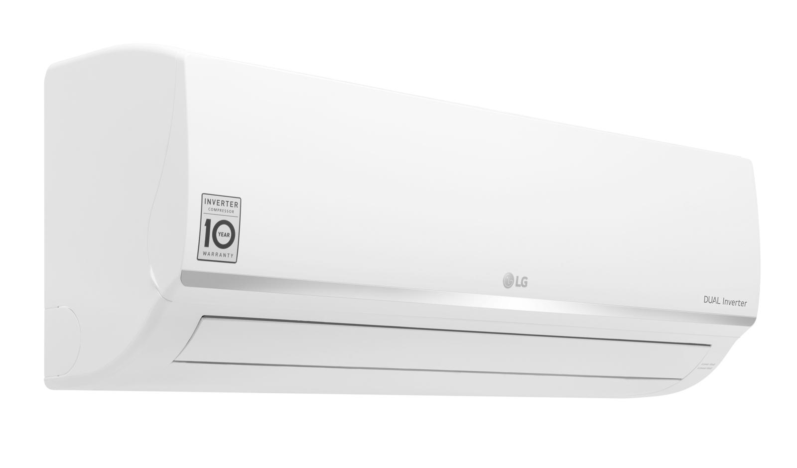may-lanh-lg-inverter-1-hp-v10enw-1
