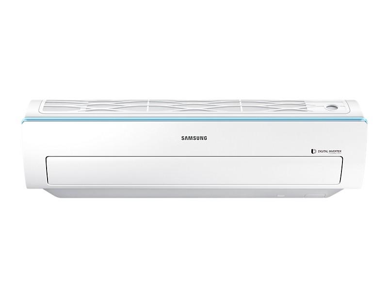 Máy lạnh Samsung Inverter AR10MVFSCURNSV (1.0Hp)