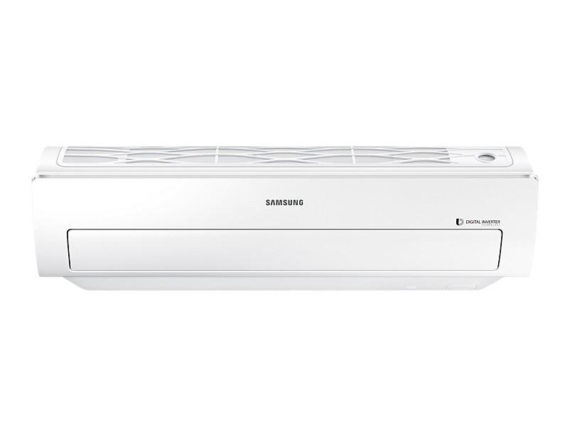 Máy lạnh Samsung Inverter AR13MVFSBWKNSV (1.5Hp)