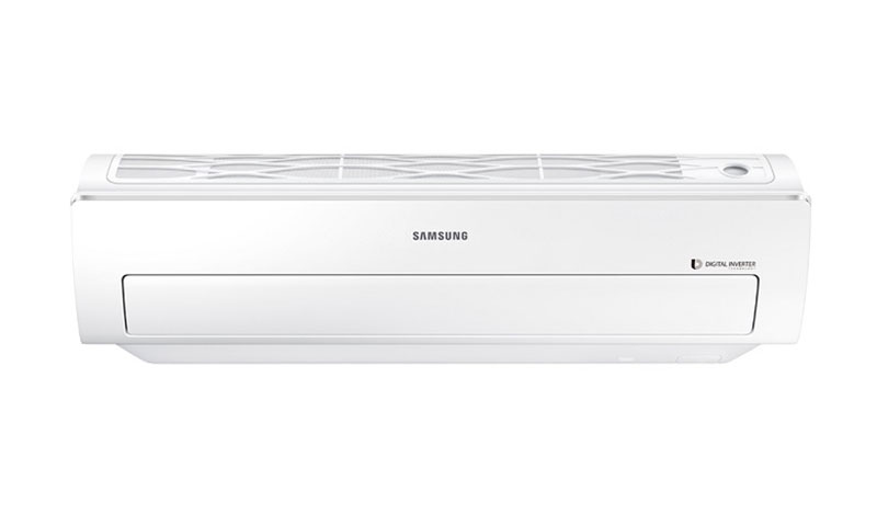 Máy lạnh Samsung Inverter AR24NVFSLWKNSV (2.5Hp)