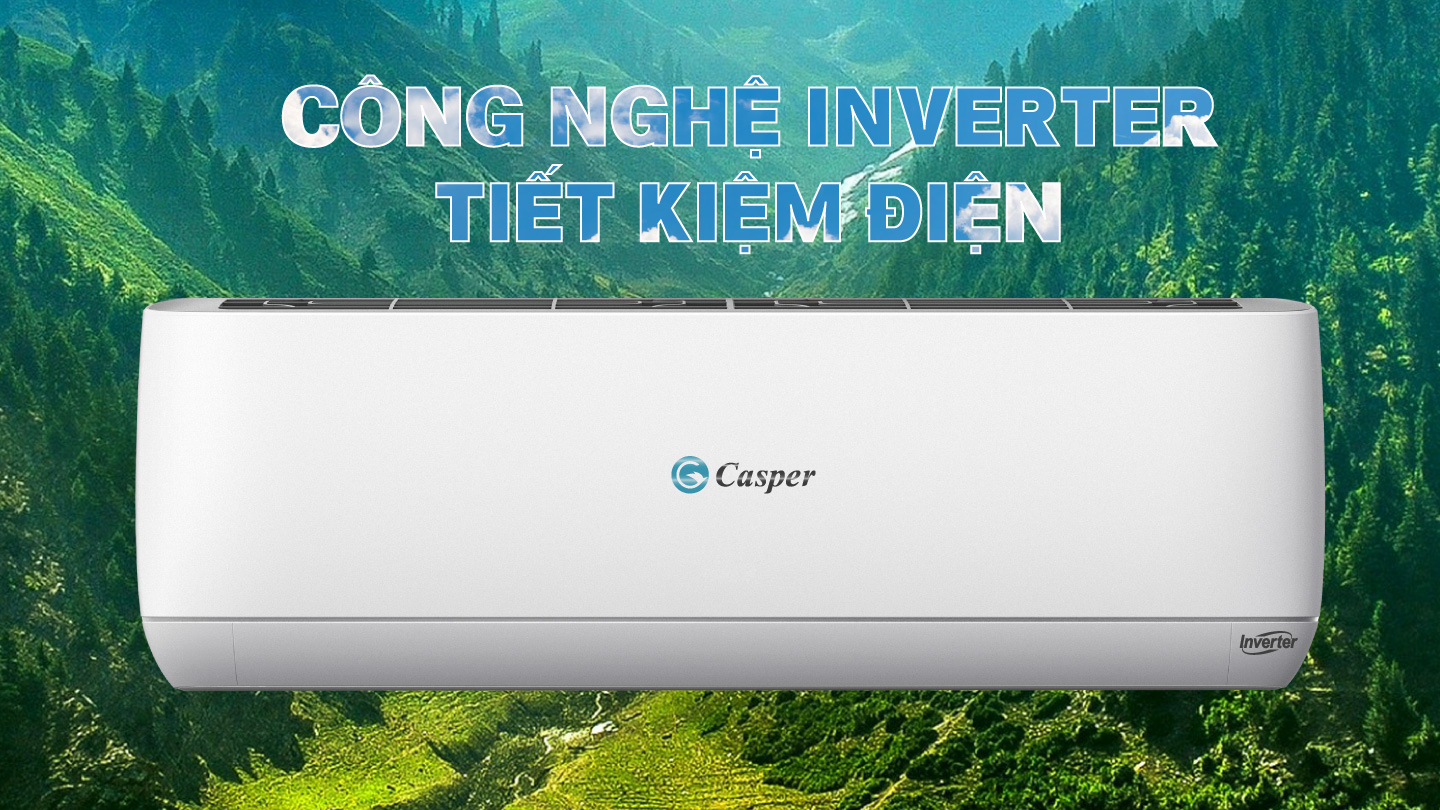 may_lanh_casper_turismo_inverter_1_chieu_ic_09tl33_1_0hp__2