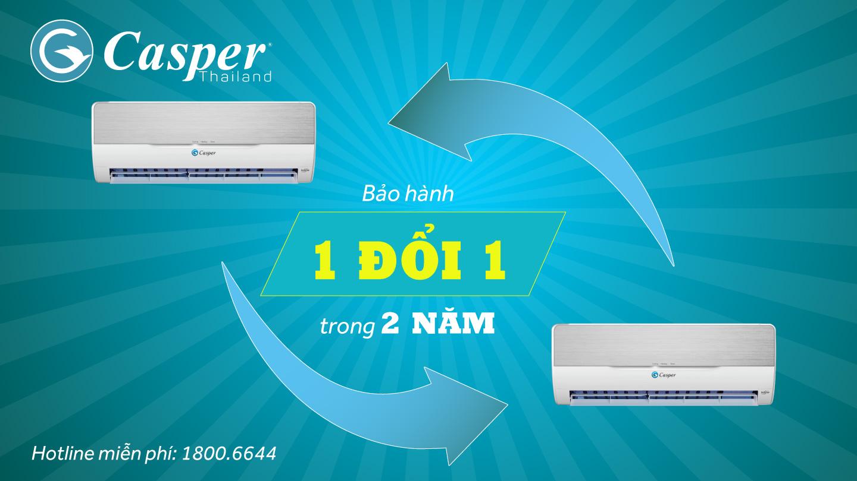 may_lanh_la_casper_smart_inverter_1_chieu_gc_12tl11_1_5hp__1