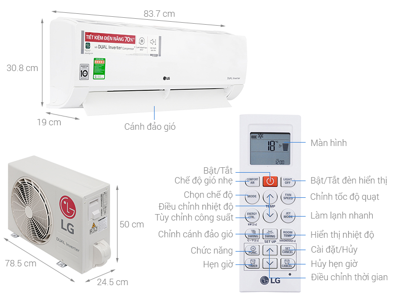 may_lanh_lg_inverter_1_5_hp_v13enf_1