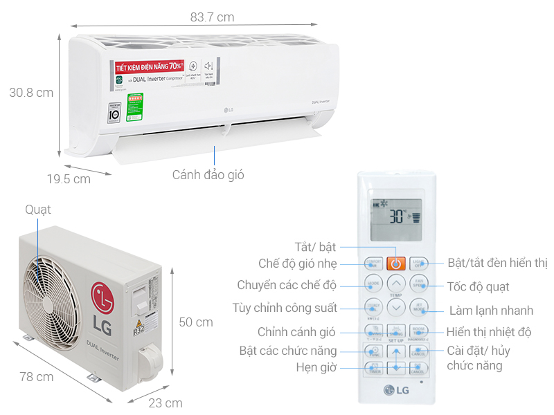 may_lanh_lg_inverter_1_5_hp_v13ens_1