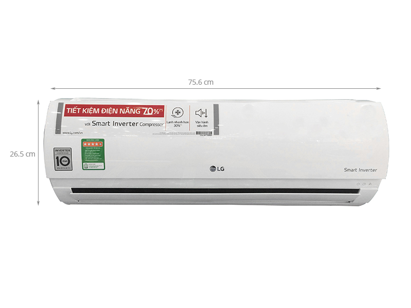 may_lanh_lg_inverter_1_hp_v10enp_1